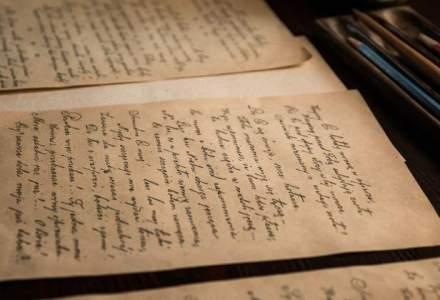 Scrisoarea deschisa a unei tinere romance din Londra: Multumim, domnule Ponta, pentru ca ne amintiti inca o data de ce am plecat din tara!