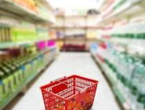 Carrefour se extinde: va...