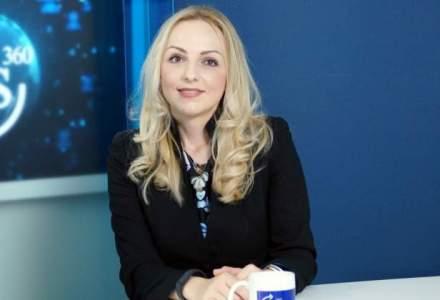 Alexandra Faciu, Orange: Prima generatie de ceasuri inteligente s-a ieftinit deja cu 50%