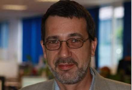 Dacia a numit un nou sef la fabrica de matrite