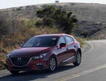Vanzarile Mazda pe plan...