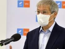 Cioloș spune că nu simte...