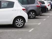 Cum obții un loc de parcare...