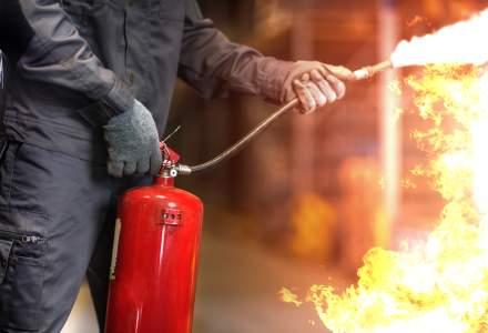 Ghidul complet de protecție împotriva incendiilor   Ce trebuie făcut, cum te ajută o asigurare, ce trebuie știut