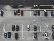 Cum poți să plătești parcarea...