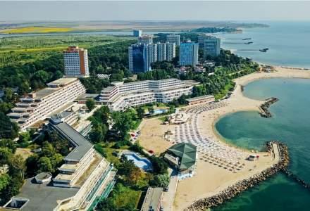 Ce tipuri de apartamente caută cei care vor să locuiască pe litoral