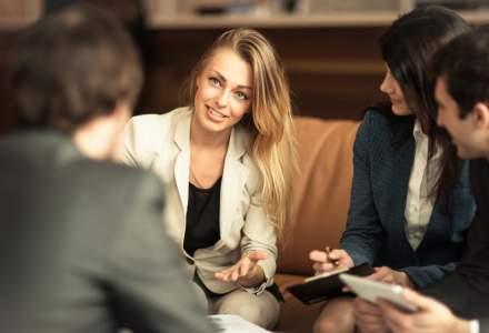 Motivarea angajaților: provocări resimțite de manageri și metode de a le depăși