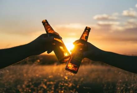 Ziua Internațională a Berii: Băutura a fost la putere mai mult de acasă. Ce sortimente preferă românii?