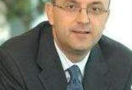 Provizioanele au redus din profitul Unicredit Tiriac Bank