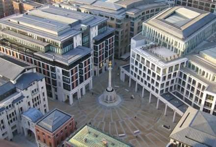 Listarea la Londra a Fondului Proprietatea, tot mai aproape. ASF a publicat modificarile de regulament necesare