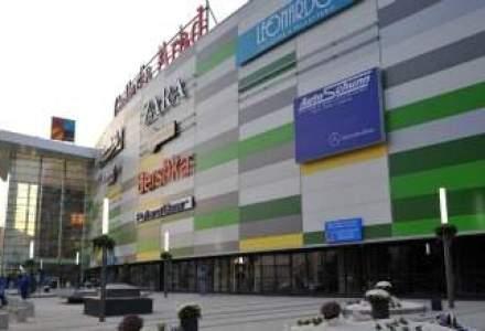 Aradul are un parc de distractii de 1 milion de euro