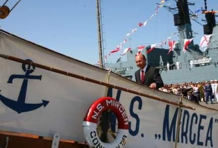 Dosarul Flota ar putea fi redeschis: ce spune procurorul general al Romaniei despre acest caz