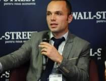 Andrei Barbu, Cosul de...