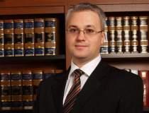 Avocatul Marius Barladeanu,...
