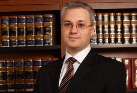 Avocatul Marius Barladeanu, cooptat in echipa Vilau   Asociatii