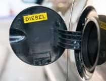 TOP 5 mașini diesel cu un...