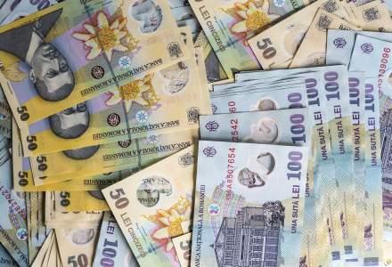 BNR înrăutățește prognoza privind evoluția inflației - prevede o creștere și mai mare