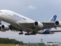 Airbus se pregătește pentru...