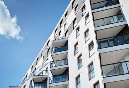 Ministrul Energiei: Centralele de apartament nu vor fi taxate suplimentar