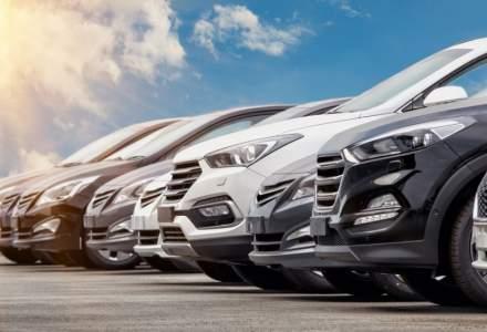 Topul celor mai mari companii din România: Industria auto este lider, dar cu frâna de mână trasă în 2020