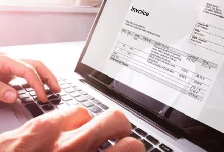 România introduce facturarea electronică între firme. De când va putea fi utilizată