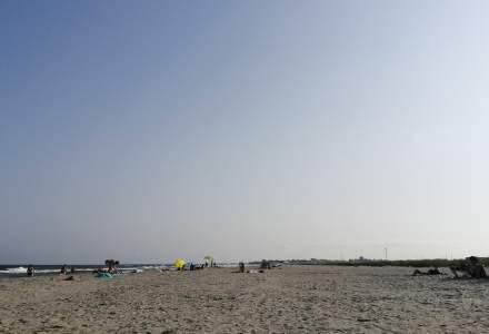 Vacanță la mare, la Corbu, un loc care nu-i doar pentru hipsterii corporatiști
