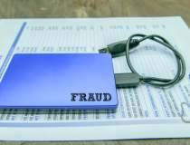 Avertisment: Noi fraude ce îi...