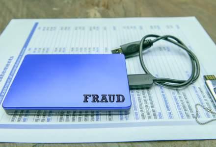 Avertisment: Noi fraude ce îi vizează pe români