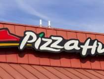 Cum vrea Pizza Hut să îți...