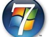 Rata de adoptie a Windows 7 a...