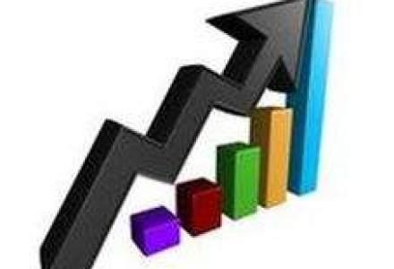 Crestere potentiala a economiei de 2% in urmatorii doi ani