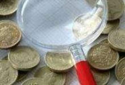 Mechel Targoviste, pierderi de 23 mil. euro la noua luni