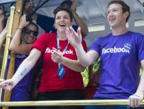 Mark Zuckerberg: Vreau ca...