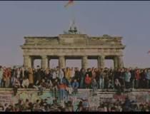 Caderea Zidului Berlinului,...