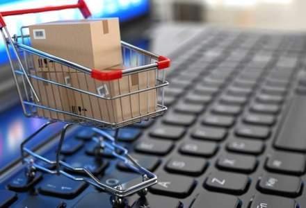 """Estonia, prima tara care ofera un """"e-domiciliu"""" pentru companii de comert online din intreaga lume"""