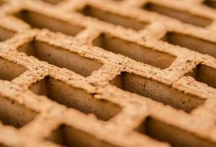 Producatorul de caramizi Cemacon, afaceri in crestere cu 40% la noua luni
