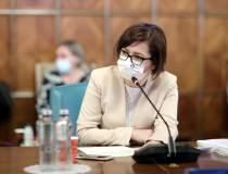 Ioana Mihăilă: Cei care se...