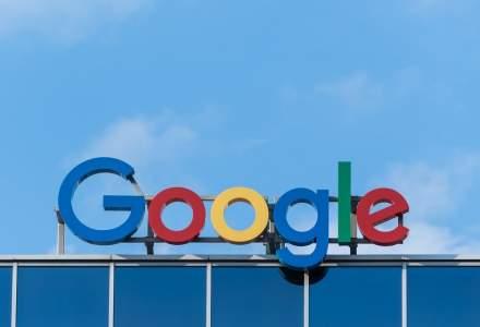 Angajații Google care lucrează de acasă ar putea primi salarii mai mici