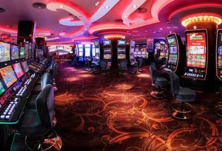 """Operatorii sălilor de jocuri de noroc sunt încrezători în revenire: """"Oamenii vor avea nevoie să socializeze"""""""