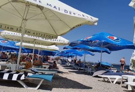Corina Martin: Prețurile pe litoral au crescut pentru că avem o cerere incredibil de mare pentru vacanțe