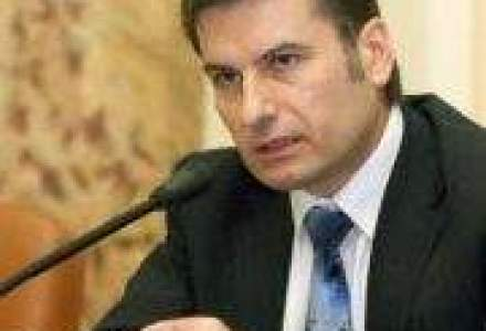 Banca Feroviara, gata de lansare. Care este strategia bancii lui Valer Blidar?
