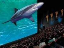 Samsung si Cinema City,...