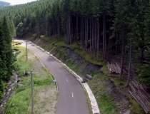 VIDEO: Transraraul, o noua...
