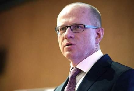 "Ludwik Sobolewski, BVB: Nu vrem ca AeRO sa fie un frigider pentru ""rasdace"""