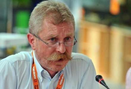 Este oficial! Hornbach isi deschide magazin in Sibiu pe locul fostului spatiu detinut de OBI