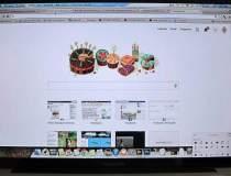Parteneriat intre Google si...
