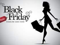 Black Friday 2014: Ce...