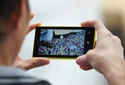 Primul smartphone Lumia a fost lansat de Microsoft: modelul se numeste Microsoft Lumia