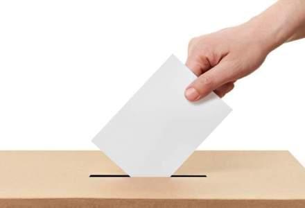 Romanii din strainatate vor putea vota: Monitorul Oficial va tipari 800.000 de buletine pentru diaspora