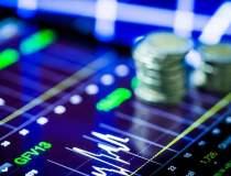 IFC a depasit 5% din Banca...